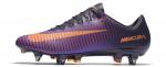 Kopačky Nike MERCURIAL VAPOR XI SG-PRO