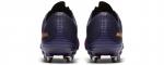 Kopačky Mercurial Vapor XI SG-PRO – 6
