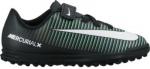 Kopačky Nike JR MERCURIALX VORTEX 3 (V) TF