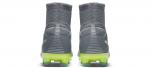 Kopačky Nike Mercurial Superfly V FG – 6