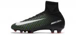 Kopačky Nike Mercurial Superfly V DF FG