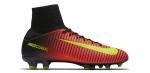 Kopačky Nike JR MERCURIAL SUPERFLY V FG