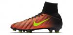 Kopačky Nike Mercurial Superfly V FG – 3