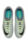 Kopačky Nike JR Mercurial Vapor XI FG – 4