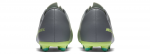Kopačky Nike JR Mercurial Vapor XI FG – 6