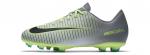 Kopačky Nike JR MERCURIAL VAPOR XI FG