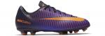 Kopačky Nike JR Mercurial Vapor XI FG – 1