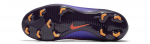 Kopačky Nike JR Mercurial Vapor XI FG – 2