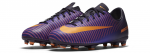 Kopačky Nike JR Mercurial Vapor XI FG – 5