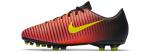 Kopačky Nike JR Mercurial Vapor XI FG – 3