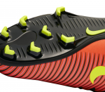 Kopačky Nike JR Mercurial Vapor XI FG – 7