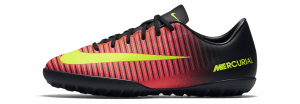 JR MERCURIAL VAPOR XI TF