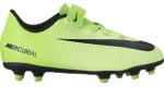 Kopačky Nike JR MERCURIAL VORTEX III (V) FG