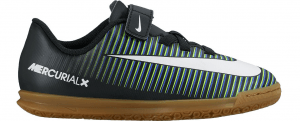 JR MERCURIALX VORTEX 3 (V) IC