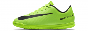 JR MERCURIALX VORTEX III IC