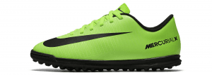 JR MERCURIALX VORTEX III TF