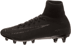 MERCURIAL SUPERFLY V DF AG-PRO