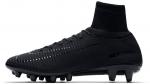 Kopačky Nike MERCURIAL SUPERFLY V DF AG-PRO