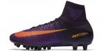 Kopačky Nike MERCURIAL SUPERFLY V AG-PRO