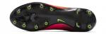 Kopačky Nike Mercurial Superfly V AG-PRO – 2