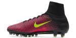 Kopačky Nike MERCURIAL SUPERFLY V AG-PRO – 3