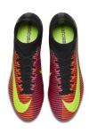 Kopačky Nike MERCURIAL SUPERFLY V AG-PRO – 4