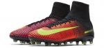 Kopačky Nike MERCURIAL SUPERFLY V AG-PRO – 5