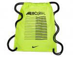 Kopačky Nike MERCURIAL SUPERFLY V AG-PRO – 7