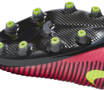 Kopačky Nike Mercurial Superfly V AG-PRO – 8