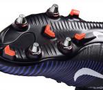 Kopačky Nike Mercurial Superfly V SG-PRO – 7