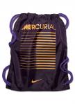 Kopačky Nike Mercurial Superfly V SG-PRO – 8