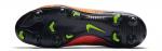 Kopačky Nike Mercurial Superfly V SG-PRO – 2