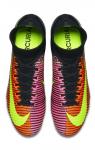 Kopačky Nike Mercurial Superfly V SG-PRO – 4