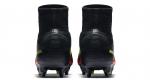Kopačky Nike Mercurial Superfly V SG-PRO – 6