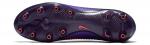 Kopačky Nike Mercurial Vapor X AG-PRO – 2