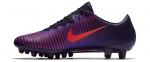 Kopačky Nike Mercurial Vapor X AG-PRO – 3
