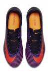 Kopačky Nike Mercurial Vapor X AG-PRO – 4