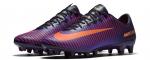 Kopačky Nike Mercurial Vapor X AG-PRO – 5