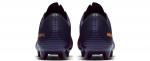 Kopačky Nike Mercurial Vapor X AG-PRO – 6