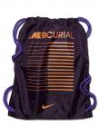Kopačky Nike Mercurial Vapor X AG-PRO – 8