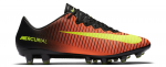 Kopačky Nike MERCURIAL VAPOR XI AG-PRO