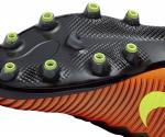 Kopačky Nike Mercurial Vapor X AG-PRO – 7