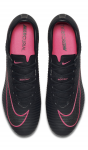 Kopačky Nike Mercurial Vapor XI FG – 4
