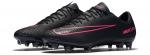 Kopačky Nike Mercurial Vapor XI FG – 5