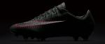 Kopačky Nike Mercurial Vapor XI FG – 9