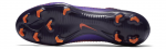 Kopačky Nike Mercurial Vapor XI FG – 2