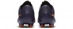 Kopačky Nike Mercurial Vapor XI FG – 6