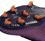 Kopačky Nike Mercurial Vapor XI FG – 7