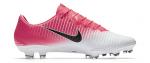 Kopačky Nike Mercurial Vapor XI FG – 3