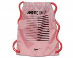 Kopačky Nike Mercurial Vapor XI FG – 8